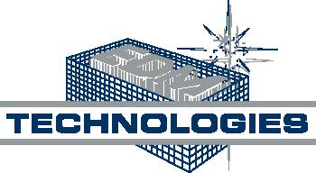 EDM Technologies