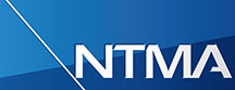 NTMA-main